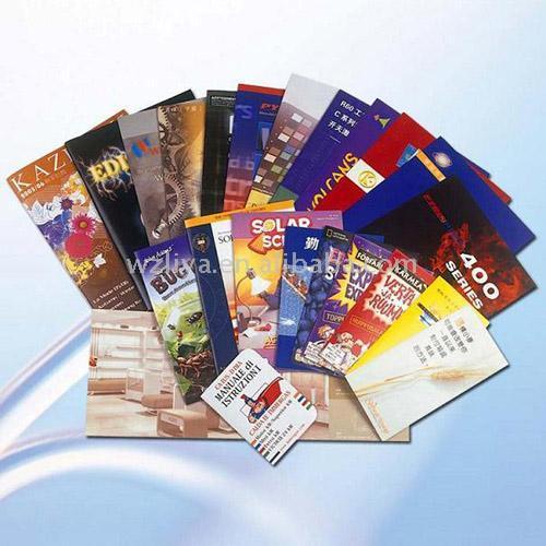 _Magazines_